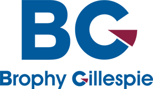 Brophy-Gillespie-Logo